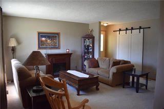Photo 3: 627 Melrose Avenue West in Winnipeg: West Transcona Residential for sale (3L)  : MLS®# 1911226