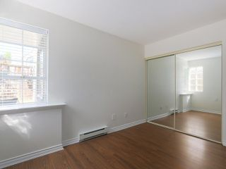 """Photo 10: 104 825 W 15TH Avenue in Vancouver: Fairview VW Condo for sale in """"The Harrod"""" (Vancouver West)  : MLS®# R2366415"""