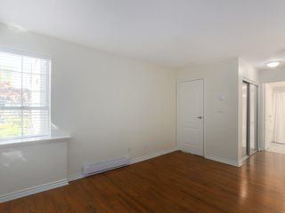 """Photo 8: 104 825 W 15TH Avenue in Vancouver: Fairview VW Condo for sale in """"The Harrod"""" (Vancouver West)  : MLS®# R2366415"""