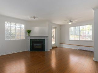 """Photo 2: 104 825 W 15TH Avenue in Vancouver: Fairview VW Condo for sale in """"The Harrod"""" (Vancouver West)  : MLS®# R2366415"""