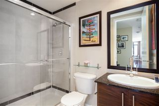 """Photo 14: 2703 2355 MADISON Avenue in Burnaby: Brentwood Park Condo for sale in """"OMA"""" (Burnaby North)  : MLS®# R2366844"""