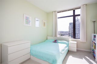 """Photo 13: 2703 2355 MADISON Avenue in Burnaby: Brentwood Park Condo for sale in """"OMA"""" (Burnaby North)  : MLS®# R2366844"""