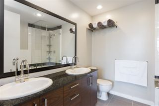 """Photo 12: 2703 2355 MADISON Avenue in Burnaby: Brentwood Park Condo for sale in """"OMA"""" (Burnaby North)  : MLS®# R2366844"""