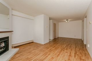 Photo 10: 202 340 WOODBRIDGE Way: Sherwood Park Condo for sale : MLS®# E4155803