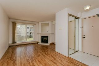 Photo 3: 202 340 WOODBRIDGE Way: Sherwood Park Condo for sale : MLS®# E4155803
