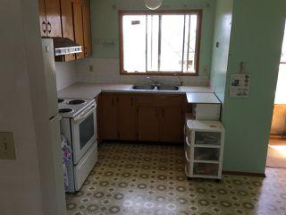 Photo 17: 7215 137 Avenue in Edmonton: Zone 02 House for sale : MLS®# E4155868