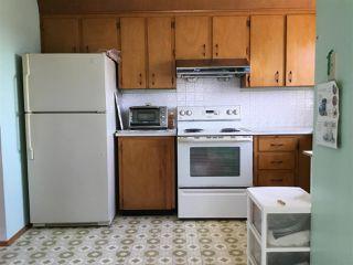 Photo 6: 7215 137 Avenue in Edmonton: Zone 02 House for sale : MLS®# E4155868