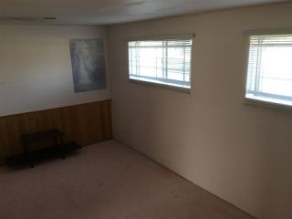 Photo 12: 7215 137 Avenue in Edmonton: Zone 02 House for sale : MLS®# E4155868