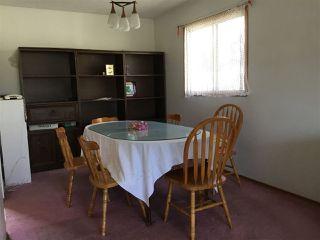Photo 4: 7215 137 Avenue in Edmonton: Zone 02 House for sale : MLS®# E4155868