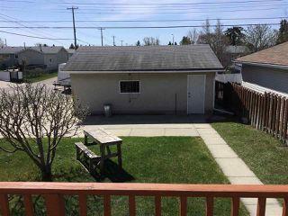 Photo 18: 7215 137 Avenue in Edmonton: Zone 02 House for sale : MLS®# E4155868