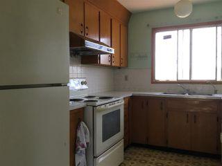 Photo 5: 7215 137 Avenue in Edmonton: Zone 02 House for sale : MLS®# E4155868