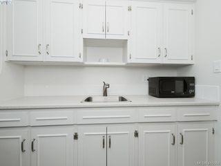 Photo 8: 605 250 Douglas Street in VICTORIA: Vi James Bay Condo Apartment for sale (Victoria)  : MLS®# 410589