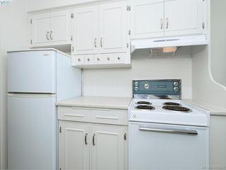 Photo 9: 605 250 Douglas Street in VICTORIA: Vi James Bay Condo Apartment for sale (Victoria)  : MLS®# 410589
