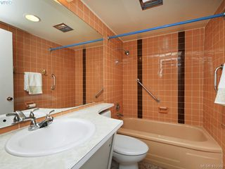 Photo 13: 605 250 Douglas Street in VICTORIA: Vi James Bay Condo Apartment for sale (Victoria)  : MLS®# 410589