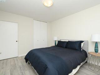 Photo 11: 605 250 Douglas Street in VICTORIA: Vi James Bay Condo Apartment for sale (Victoria)  : MLS®# 410589