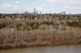 Main Photo: 3638 ADA Boulevard in Edmonton: Zone 23 House for sale : MLS®# E4156443
