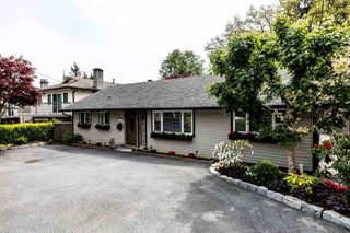 Photo 5: 1429 FREDERICK Road in North Vancouver: Lynn Valley House for sale : MLS®# R2369428