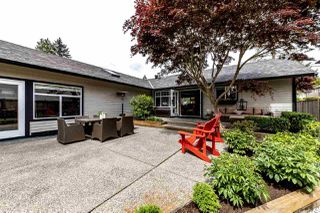 Photo 7: 1429 FREDERICK Road in North Vancouver: Lynn Valley House for sale : MLS®# R2369428