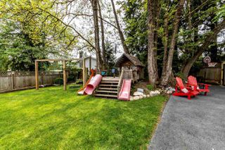 Photo 6: 1429 FREDERICK Road in North Vancouver: Lynn Valley House for sale : MLS®# R2369428