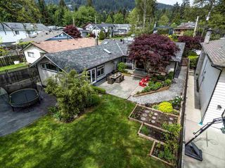 Main Photo: 1429 FREDERICK Road in North Vancouver: Lynn Valley House for sale : MLS®# R2369428