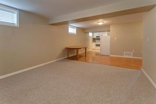 Photo 23: 7524 77 Avenue in Edmonton: Zone 17 House for sale : MLS®# E4156959