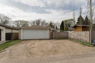 Photo 30: 7524 77 Avenue in Edmonton: Zone 17 House for sale : MLS®# E4156959