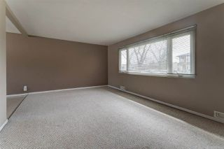 Photo 4: 7524 77 Avenue in Edmonton: Zone 17 House for sale : MLS®# E4156959