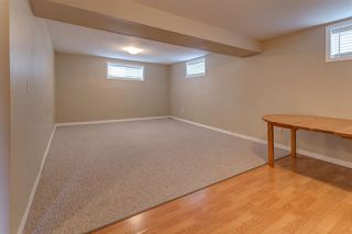Photo 21: 7524 77 Avenue in Edmonton: Zone 17 House for sale : MLS®# E4156959