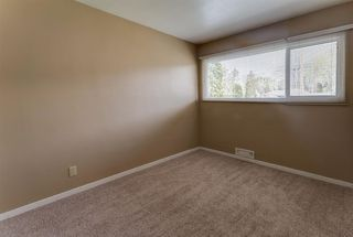 Photo 15: 7524 77 Avenue in Edmonton: Zone 17 House for sale : MLS®# E4156959