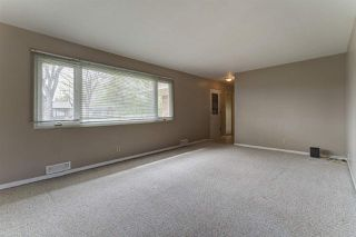 Photo 3: 7524 77 Avenue in Edmonton: Zone 17 House for sale : MLS®# E4156959