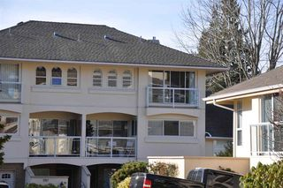 "Photo 9: 18 1767 130 Street in Surrey: Crescent Bch Ocean Pk. Townhouse for sale in ""San Juan Gate"" (South Surrey White Rock)  : MLS®# R2369934"
