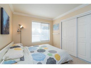 "Photo 13: 18 1767 130 Street in Surrey: Crescent Bch Ocean Pk. Townhouse for sale in ""San Juan Gate"" (South Surrey White Rock)  : MLS®# R2369934"