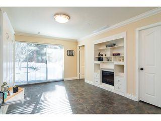 "Photo 14: 18 1767 130 Street in Surrey: Crescent Bch Ocean Pk. Townhouse for sale in ""San Juan Gate"" (South Surrey White Rock)  : MLS®# R2369934"