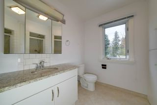 Photo 22: 10327 GLENORA Crescent in Edmonton: Zone 11 House for sale : MLS®# E4157122