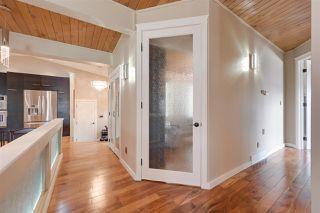 Photo 7: 8518 141 Street in Edmonton: Zone 10 House for sale : MLS®# E4157638