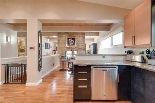 Photo 22: 8518 141 Street in Edmonton: Zone 10 House for sale : MLS®# E4157638