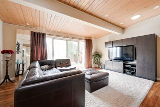 Photo 17: 8518 141 Street in Edmonton: Zone 10 House for sale : MLS®# E4157638