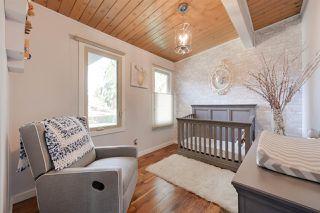 Photo 9: 8518 141 Street in Edmonton: Zone 10 House for sale : MLS®# E4157638