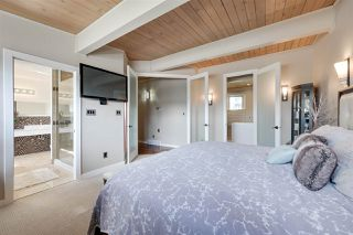 Photo 12: 8518 141 Street in Edmonton: Zone 10 House for sale : MLS®# E4157638