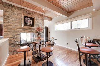 Photo 20: 8518 141 Street in Edmonton: Zone 10 House for sale : MLS®# E4157638