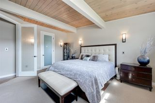Photo 11: 8518 141 Street in Edmonton: Zone 10 House for sale : MLS®# E4157638