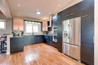 Photo 4: 8518 141 Street in Edmonton: Zone 10 House for sale : MLS®# E4157638