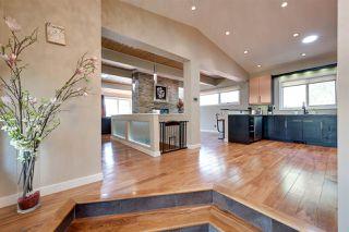 Photo 2: 8518 141 Street in Edmonton: Zone 10 House for sale : MLS®# E4157638