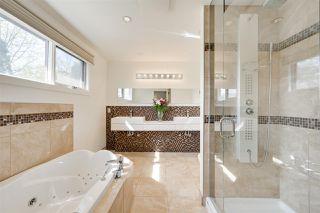 Photo 14: 8518 141 Street in Edmonton: Zone 10 House for sale : MLS®# E4157638