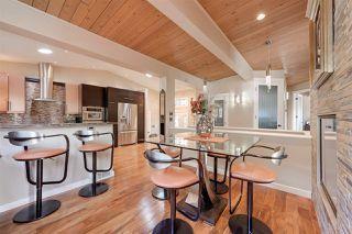 Photo 21: 8518 141 Street in Edmonton: Zone 10 House for sale : MLS®# E4157638