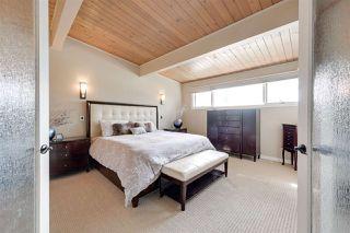 Photo 10: 8518 141 Street in Edmonton: Zone 10 House for sale : MLS®# E4157638