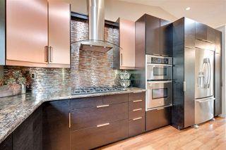Photo 5: 8518 141 Street in Edmonton: Zone 10 House for sale : MLS®# E4157638