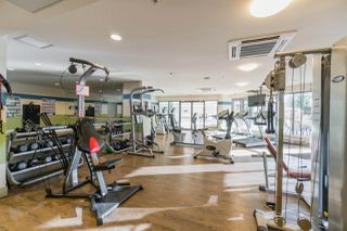 "Photo 18: 309 6460 194 Street in Surrey: Clayton Condo for sale in ""WATERSTONE"" (Cloverdale)  : MLS®# R2371562"