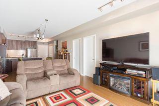 "Photo 6: 309 6460 194 Street in Surrey: Clayton Condo for sale in ""WATERSTONE"" (Cloverdale)  : MLS®# R2371562"
