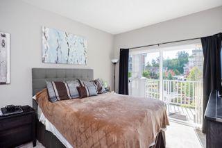 "Photo 10: 309 6460 194 Street in Surrey: Clayton Condo for sale in ""WATERSTONE"" (Cloverdale)  : MLS®# R2371562"